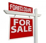 foreclosed condos in orange beach and gulf shores al