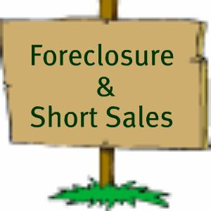 Short sale and foreclosed condos for sale in Orange Beach and Gulf Shores Alabama.