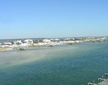 Wind Drift Condominiums For Sale In Orange Beach Alabama