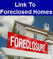Link to foreclosed houses in Gulf Shores and Orange Beach.