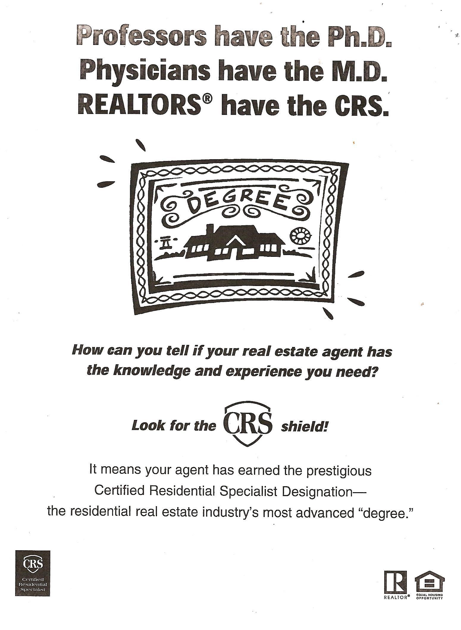 CRS1 recd04-25-14