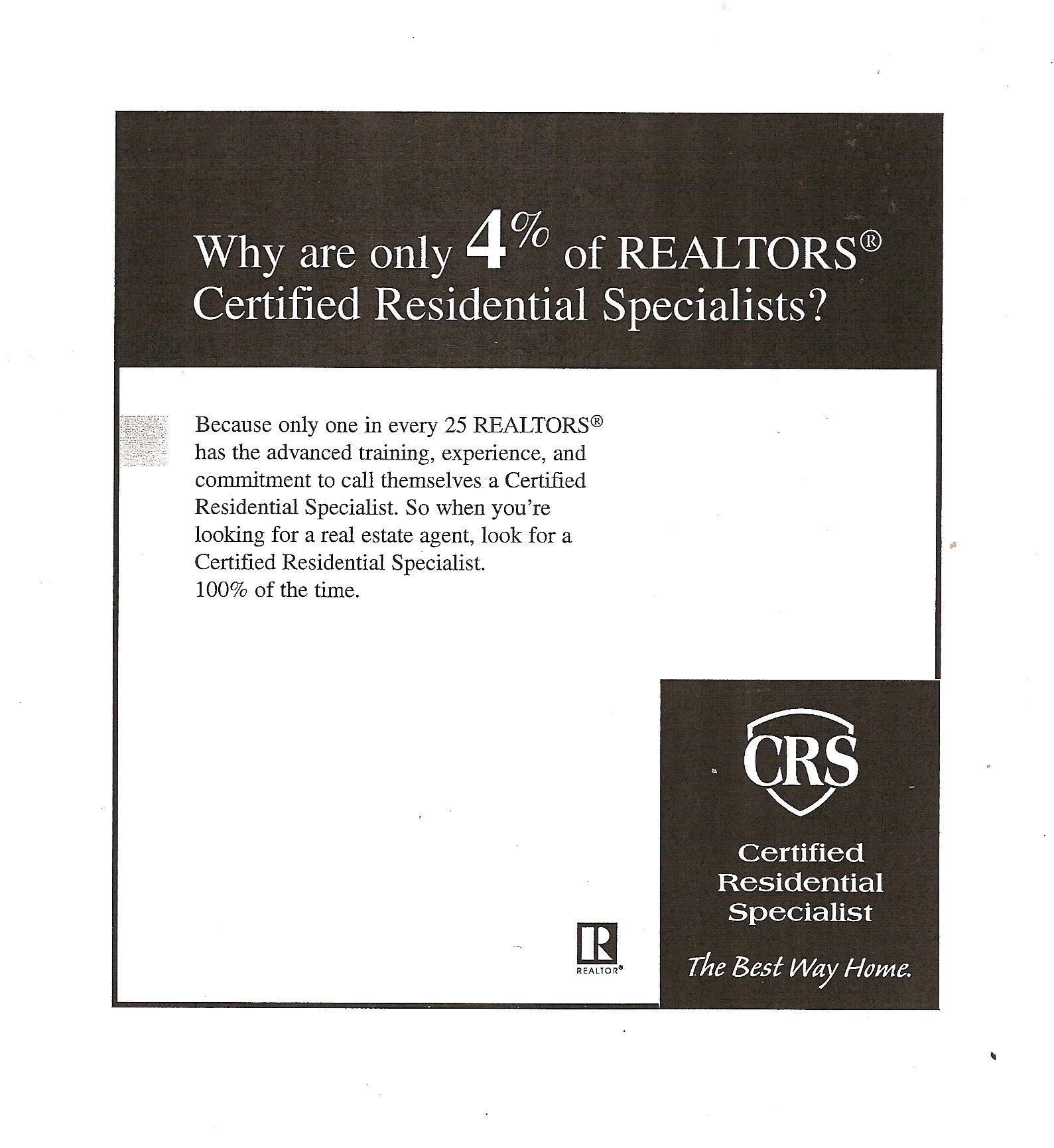 CRS2 recd04-25-14