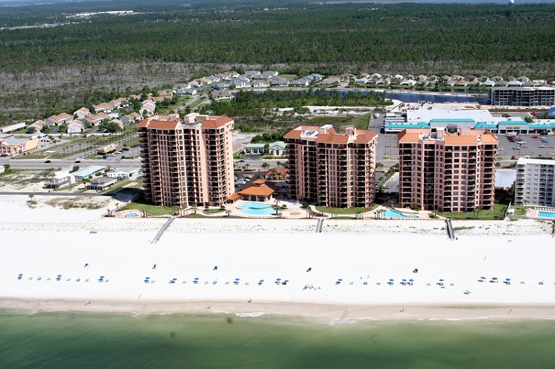 orange beach lesbian singles Save see tripadvisor's orange beach, al hotel deals and special prices on 30+ hotels all in one spot find the perfect hotel within your budget with reviews from real travelers.
