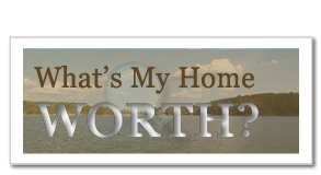 Smith Lake Home Value