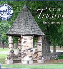 City of Trussville