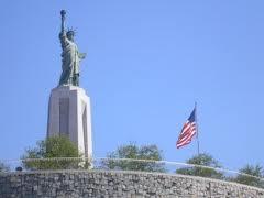 Liberty Park Vestavia Hills AL