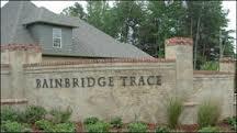 Bainbridge Trace