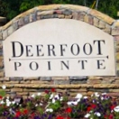 Deerfoot Pointe