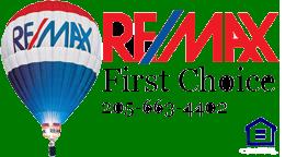 RMFC logo