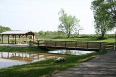 Alabaster Veterans Park