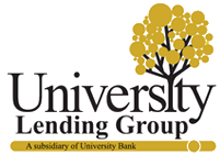 University Lending