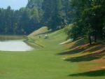 Guntersville Golf