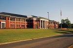 Guntersville School