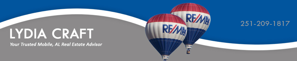 RE/MAX real estate, homes for sale